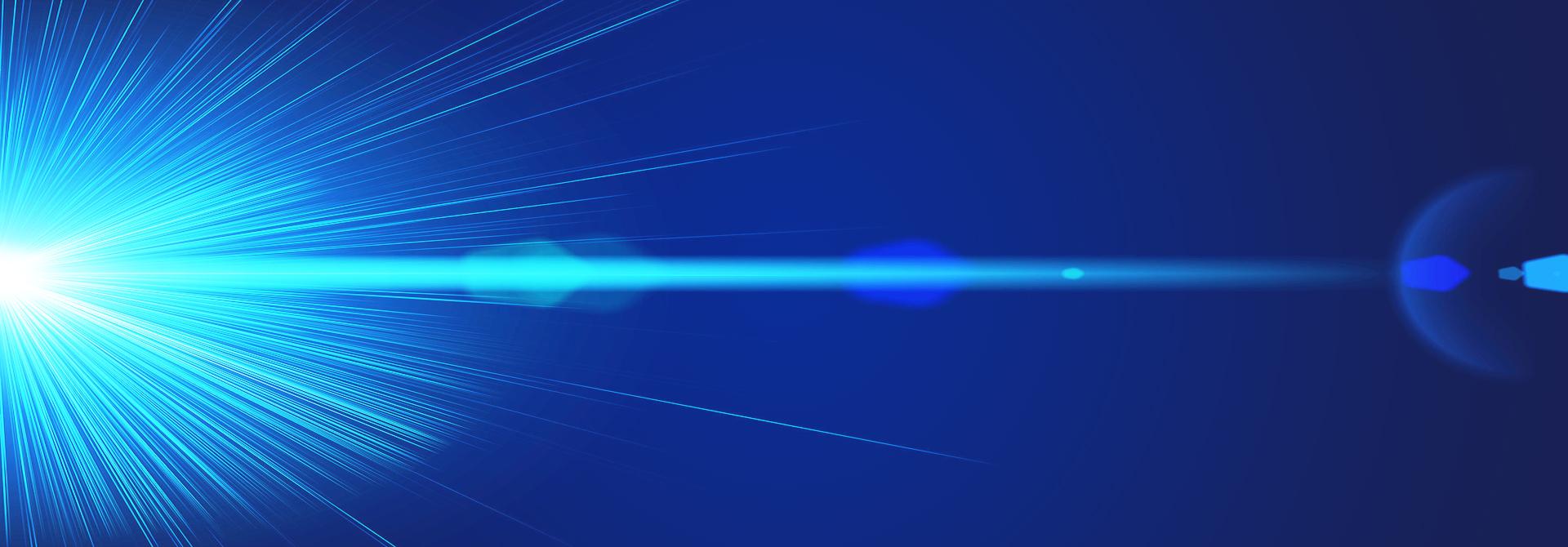 SLS - Sohns Laser Solutions